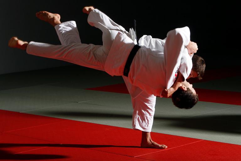 Judo klub Železničar